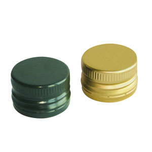 capsule-a-vite-pre-filettate-per-olio-cversatore