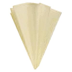 filtro-di-carta-pieghettato