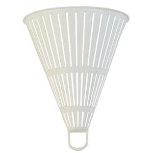 filtro-vinaccia-per-rubinetti
