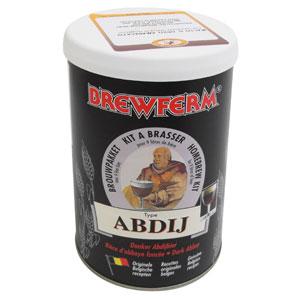 malto-belga-brewferm-abdijbier