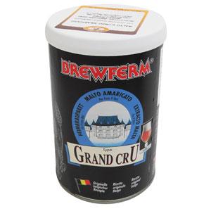 malto-belga-brewferm-gran-cru