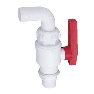 rubinetto-per-contenitori-mod-21e1