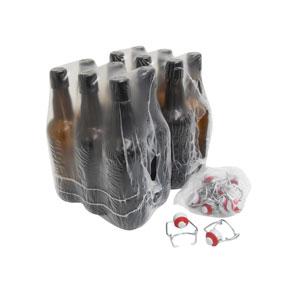 bottiglie-per-birra-tappo-meccanico