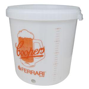 contenitore-fermentazione-lx-forato