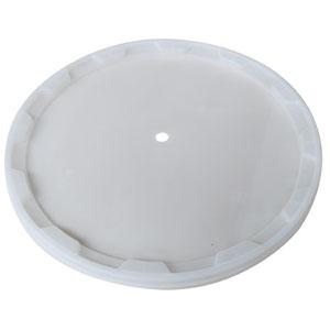 coperchio-per-contenitore-1-foro