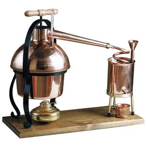 distillatore-in-rame-lusso-con-termometro