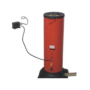 lavabottiglie-elettrico-maxi