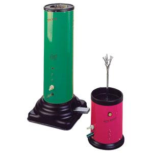 lavabottiglie-elettrico