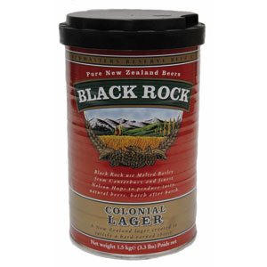 malto-black-rock-colonial-lager