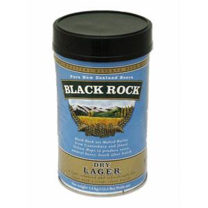 malto-black-rock-dry-lager