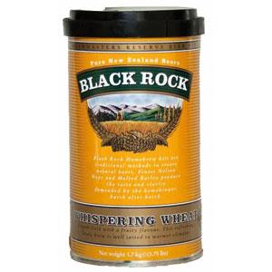 malto-black-rock-whispering-wheat