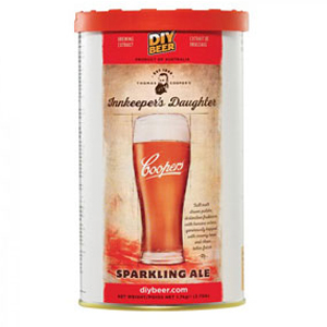 malto-coopers-sparkling-ale-innkeepers-daughter