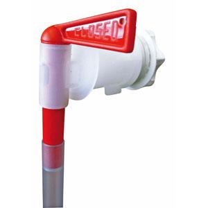 rubinetto-per-birra-c_tubo-trasparente-cm-37