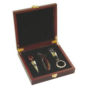 set-premium-scatola-in-legno