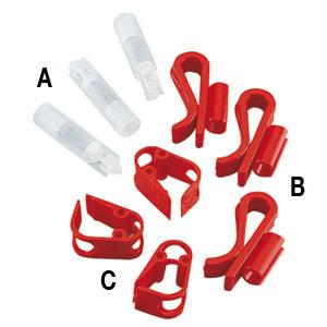 valvola-per-sifone-birra-clips-portatubo-rubinetto-strozzatubo