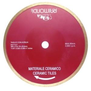 disco-diamantato-corona-continua-raimondi-diametro-200mm