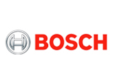 Bosch Brand Italiaferramenta