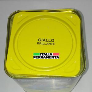 giallo brillante saratoga