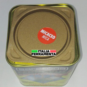 micaceo mucaceo bronzo saratoga