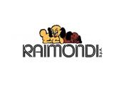Raimondi Brand Italia Ferramenta