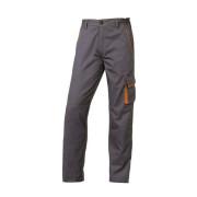 Pantalone da lavoro M6 pan DELTAPLUS