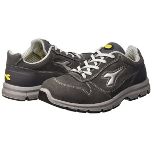 Scarpa antinfortunistica Diadora RUN LOW