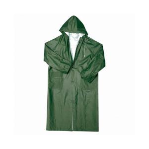 cappotto impermeabile