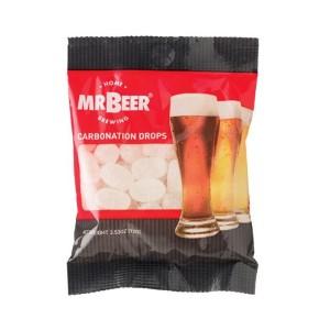 mr-beer-carbonation-drops