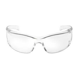 occhiali di protezione virtua 3M