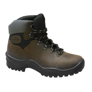 scarpe trekking lee ross 192G
