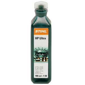 OLIO STIHL HP ULTRA 100ML