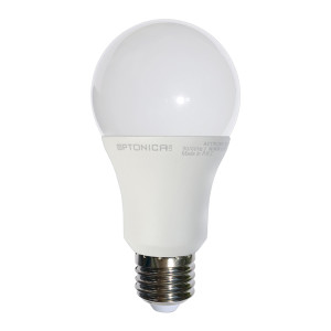 LAMPADINA LED 15W