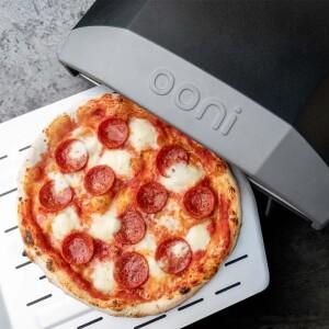 Forno per pizza Ooni Koda 12 a gas