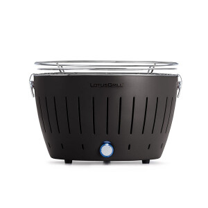 LOTUSGRILL CLASSIC G340